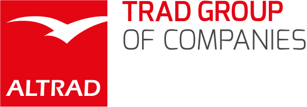 Altrad - TRAD Group of companies