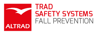 Altrad - TRAD Safety Systems